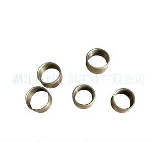 标准件紧固件6BT缸体定位环