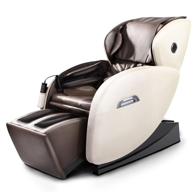 值得拥有的上海按摩椅品牌,丁阁仕厂家供应
