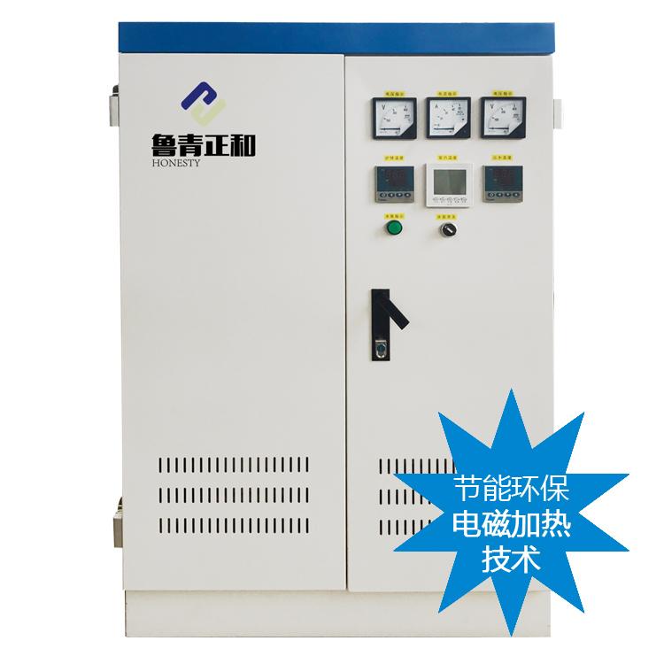 买电磁加热采暖炉优选正和温控——广东电磁加热采暖炉规格