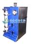 博纳中空纤维膜实验设备_专业中空纤维膜服务提供商