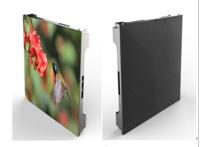 led屏新款上市,质量不变价格优惠,浩普显示
