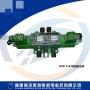 供應思特斯WDP-8電磁配壓閥