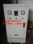 500kW破碎机软起动控制柜库存现货 低压软启动