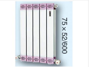 性价比之选旭辉钢制暖气片——北京哪个品牌好钢制暖气片厂家