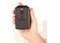 DM10?狀態監控和熱點探測紅外熱像儀紅外監控攝像頭有效距離