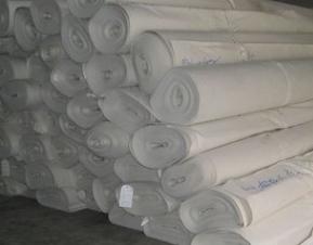 衡水价位合理的土工布供应_土工布独具创新