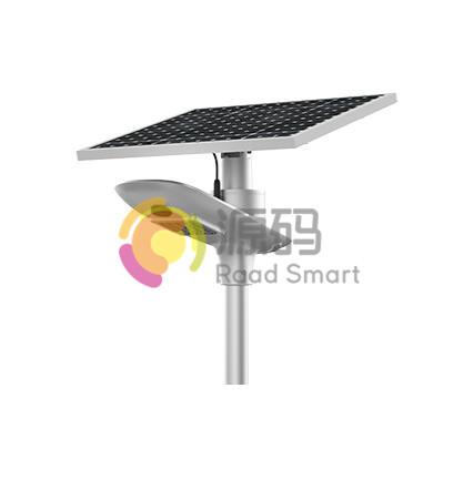 广西热卖6米太阳能路灯供应价格——广西6米太阳能路灯品牌