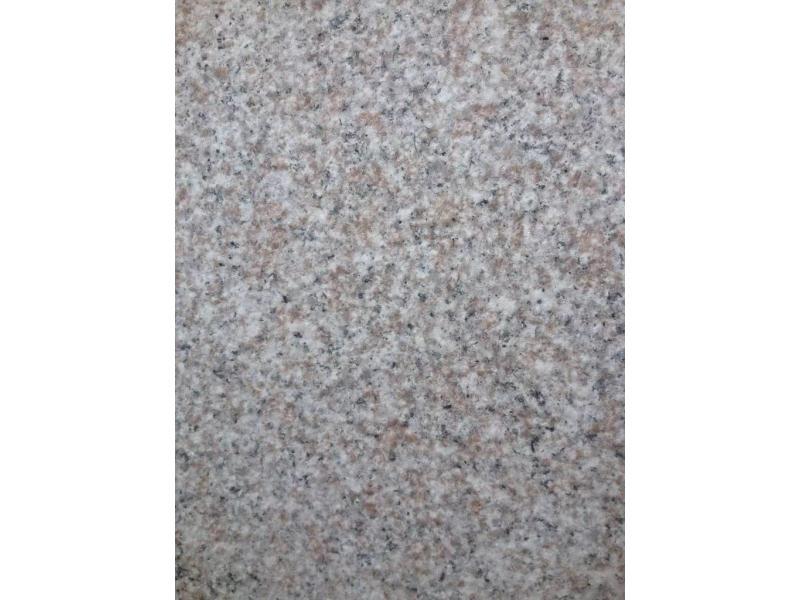 G681荔枝面采购——泉州地区实惠的G681荔枝面石材