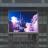 浩普显示专业供应LED、led户外屏