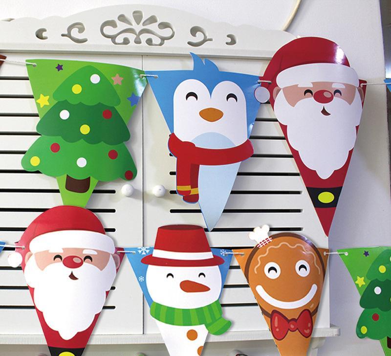 教师节涂色白坯木质存钱罐 幼儿园儿童创意手工制作diy材料精品