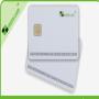 手机测试卡,手机测试卡手机测试卡哪个品牌的好