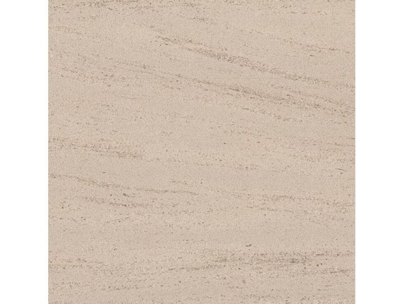 木化石厂家供应——新品木化石市场价格