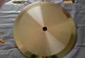 保护膜分切刀 保护膜切台刀 保护膜切台圆刀  保护膜切台园刀