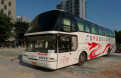 广州租大巴车如何保持较长使用寿命, 广州天河大巴租赁价格行情