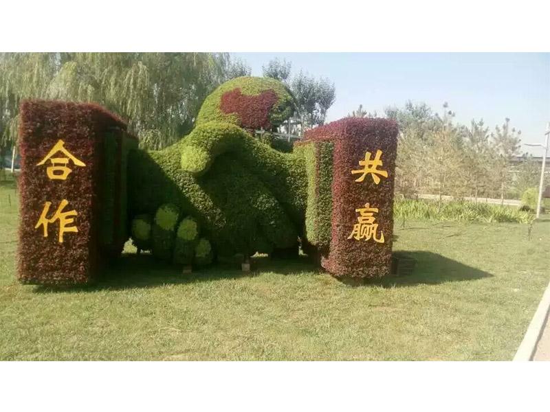 实惠的绿雕哪里有 广西绿雕销售