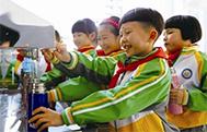 湖南省精品校园刷卡饮水机哪家好|新品精品学校直饮水工程上哪买
