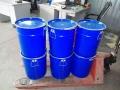供應卓創遠航化工強整平劑制備光亮劑PPS丙烷磺酸吡啶嗡鹽