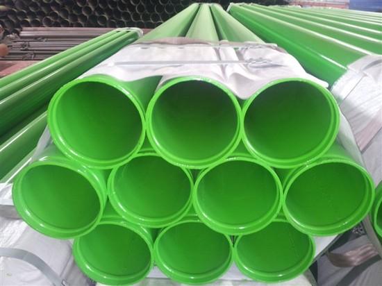 强度高的环氧粉末防腐钢管哪里买_厂家直销的环氧粉末防腐钢管