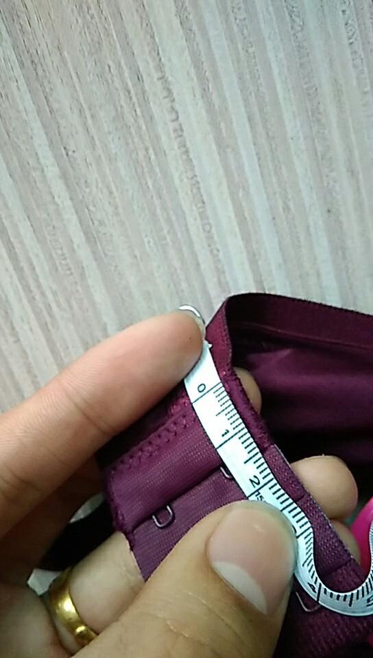 优质的内衣自动锁背扣机_想买划算的内衣机,就来中缝针车城