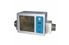 爱拓利电子直供专业热式流量计货源,并提供全面的流量计产品服务