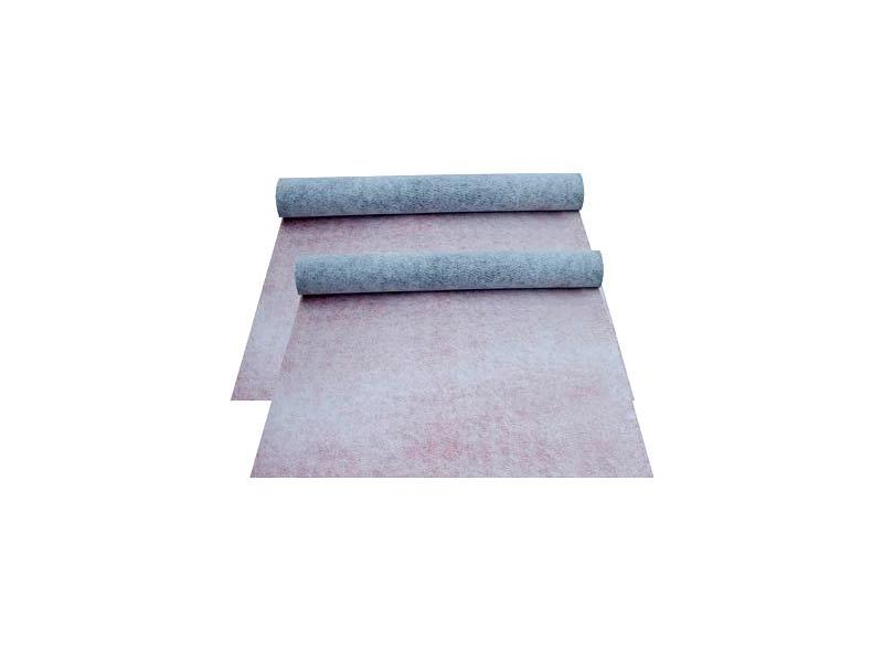 哪儿有卖质量硬的丙纶防水卷材,山东聚乙烯丙纶复合防水卷材生产