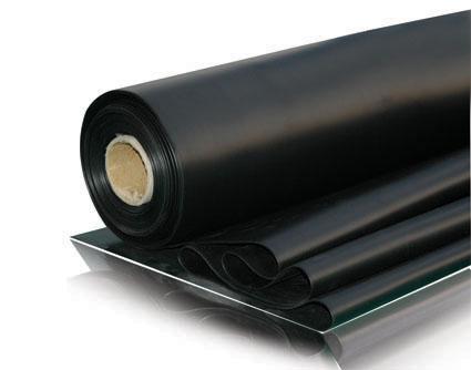 [博科特塑胶]沥青防水卷材量大从优,北京沥青防水卷材