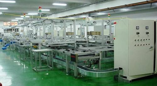低空洞焊接设备哪家强,中国?#39029;?#32852;恺达