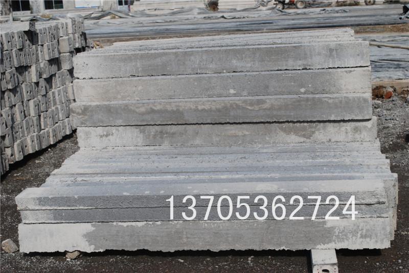 出售潍坊好的大棚立柱_山东大棚立柱