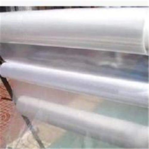 PE阻燃膜_淄博可信赖的塑料布提供商