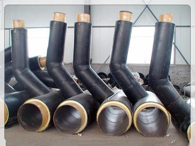 兰州热镀锌管,鲁锐物资_3pe防腐管厂家直销