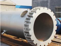 上等不锈钢塔器捷盛化工设备供应,不锈钢塔器供应