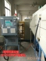 壓延機輥筒水加熱器、壓延機輥筒加熱控溫機