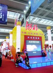 深圳会展设计公司如何保持较长使用寿命, 深圳展览馆设计价格行