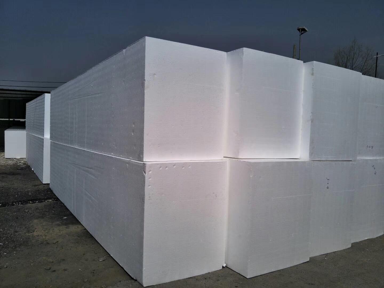 优质的泡沫板推荐-兰州橡塑保温板