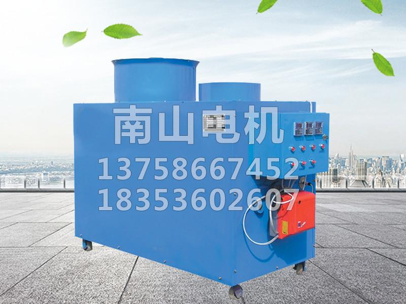 价格公道的热风炉在哪买_北京燃气热风炉