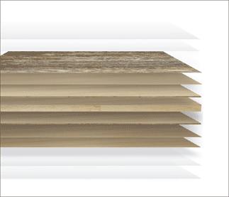 鹰冠专业提供武汉板材批发、生态板批发生产,欢迎来电咨询:02