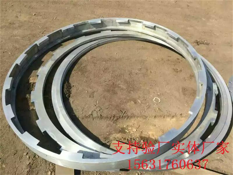 【厂家推荐】质量好的不锈钢绝缘法兰出售 不锈钢绝缘法兰加工