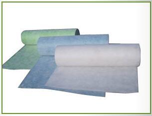 潍坊聚乙烯丙纶防水卷材专业供应商,聚乙烯丙纶防水卷材批发