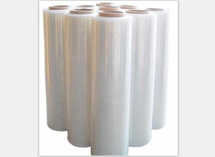 山东优良的工业用包装膜供应商——工业用包装膜批发