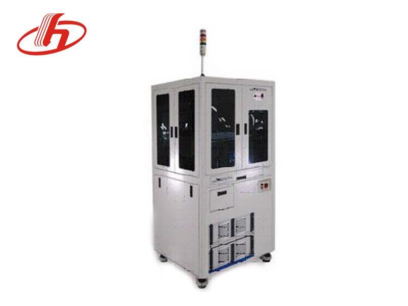 广东氧传感器设备 专业的全自动切割机制作商