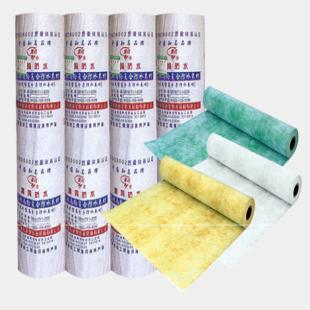 聚乙烯丙纶防水卷材价格,上哪买价格合理的防水卷材