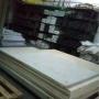 CPVC棒,灰色深灰色批发,德国进口CPVC板