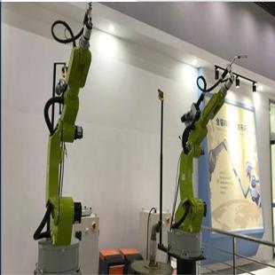 中世工业品,专业工业通用机器人,贴心服务,价格合理