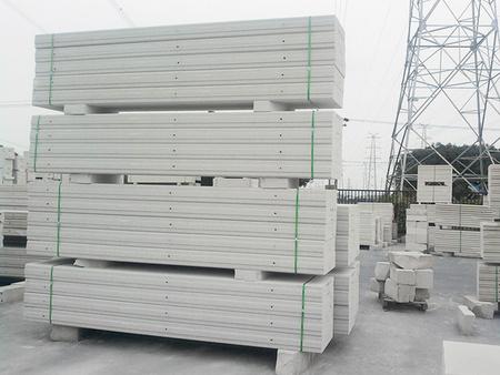 【供销】福建优惠的轻质隔墙板——轻质隔墙板价格