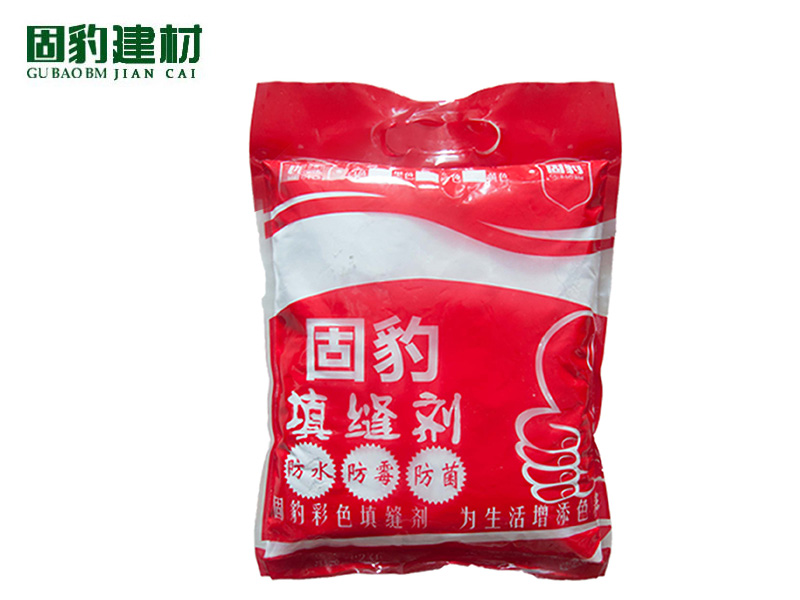 在哪能买到品质好的美缝剂——广州市瓷砖美缝剂