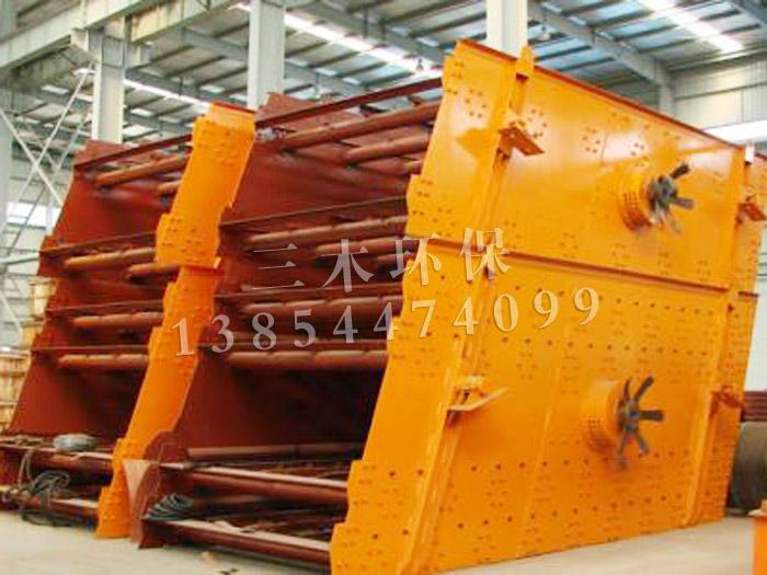潍坊品牌好的洗石机批售,河北洗石机供货商