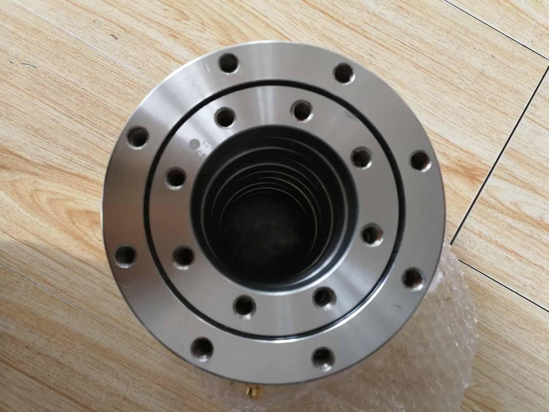 无锡微型回转支承厂家直销,专业的微型回转支承供应商_招远坤顺