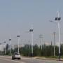 服务 信誉好的河南路灯选出路灯杆设备,赢得消费者的信任