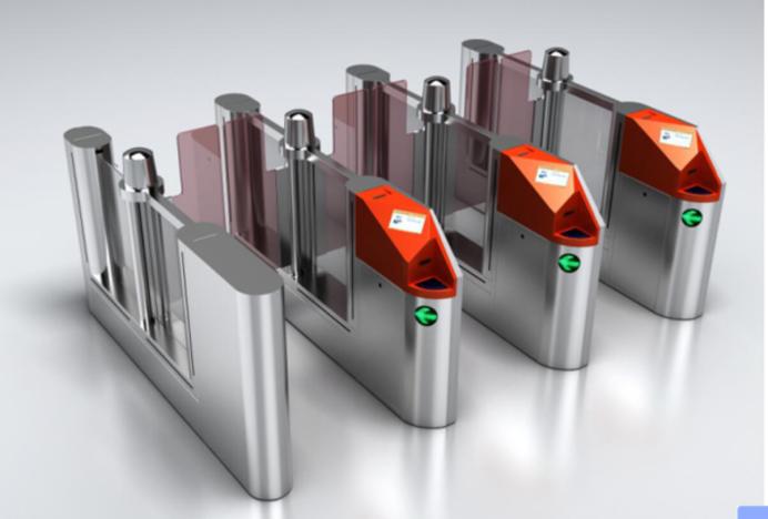 减速器生产厂家新行情报价,嘉昱机电伺服驱动器的独特优势