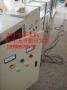 45千瓦油泵起动柜 自耦降压启动器JJ1-30kW